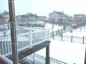 Дома, хозяйства,  Московская область Мытищинский район, цена 99 047 100 рублей, Фото