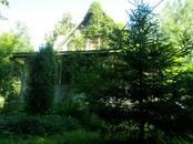 Земля и участки,  Московская область Долгопрудный, цена 13 500 000 рублей, Фото