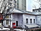 Офисы,  Москва Преображенская площадь, цена 440 000 рублей/мес., Фото