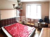 Квартиры,  Москва Марьино, цена 9 950 000 рублей, Фото
