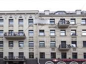 Квартиры,  Санкт-Петербург Василеостровский район, цена 26 300 000 рублей, Фото
