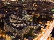 Квартиры,  Москва Новослободская, цена 176 260 000 рублей, Фото