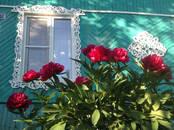 Дома, хозяйства,  Алтайский край Ребриха, цена 1 750 000 рублей, Фото