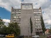 Здания и комплексы,  Москва Авиамоторная, цена 350 000 000 рублей, Фото