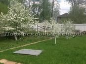 Дачи и огороды,  Московская область Королев, цена 13 500 000 рублей, Фото