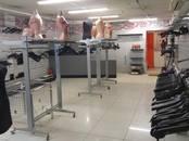 Офисы,  Москва Тимирязевская, цена 70 000 рублей/мес., Фото