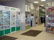 Магазины,  Москва Речной вокзал, цена 54 000 рублей/мес., Фото