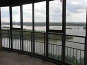 Квартиры,  Новосибирская область Новосибирск, цена 7 530 000 рублей, Фото