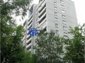 Квартиры,  Москва Печатники, цена 7 500 000 рублей, Фото