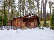 Дома, хозяйства,  Московская область Одинцовский район, цена 116 859 200 рублей, Фото