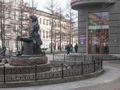 Квартиры,  Санкт-Петербург Василеостровский район, цена 37 700 000 рублей, Фото