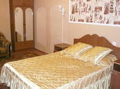 Квартиры,  Ставропольский край Ессентуки, цена 900 рублей/день, Фото