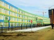 Квартиры,  Московская область Красногорск, цена 3 614 000 рублей, Фото