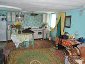 Дома, хозяйства,  Красноярский край Емельяново, цена 6 300 000 рублей, Фото