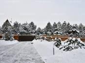 Дома, хозяйства,  Московская область Одинцовский район, цена 210 346 560 рублей, Фото