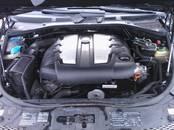 Volkswagen Touareg, цена 900 000 рублей, Фото