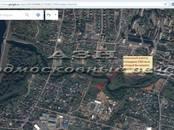 Земля и участки,  Московская область Осташковское ш., цена 6 500 000 рублей, Фото