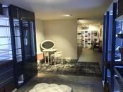 Офисы,  Москва Киевская, цена 87 500 000 рублей, Фото