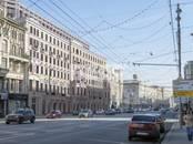 Квартиры,  Москва Тверская, цена 56 253 575 рублей, Фото