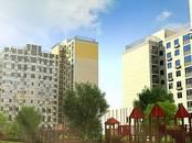 Квартиры,  Москва Юго-Западная, цена 4 040 000 рублей, Фото