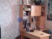 Квартиры,  Московская область Малаховка, цена 5 800 000 рублей, Фото