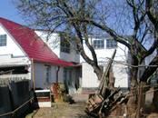Дома, хозяйства,  Смоленская область Рославль, цена 3 550 000 рублей, Фото