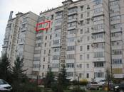 Квартиры,  Краснодарский край Лоо, цена 3 300 000 рублей, Фото