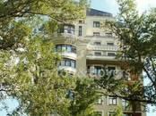 Квартиры,  Москва Краснопресненская, цена 181 468 420 рублей, Фото