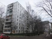 Квартиры,  Москва Каширская, цена 8 210 000 рублей, Фото