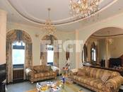 Квартиры,  Москва Полянка, цена 330 000 рублей/мес., Фото
