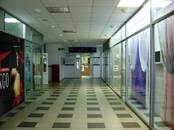 Офисы,  Краснодарский край Белореченск, цена 850 000 рублей, Фото
