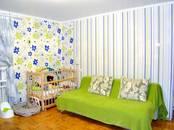 Квартиры,  Республика Башкортостан Уфа, цена 2 000 000 рублей, Фото