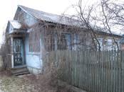 Дома, хозяйства,  Московская область Серпуховский район, цена 2 350 000 рублей, Фото