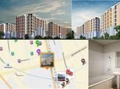 Квартиры,  Санкт-Петербург Купчино, цена 4 125 000 рублей, Фото