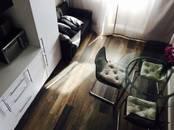 Квартиры,  Московская область Видное, цена 4 900 000 рублей, Фото
