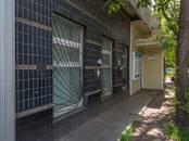 Магазины,  Москва Другое, цена 1 842 500 000 рублей, Фото