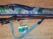 Охота, рыбалка,  Оружие Охотничье, цена 90 000 рублей, Фото
