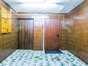 Квартиры,  Санкт-Петербург Выборгский район, цена 50 000 рублей/мес., Фото
