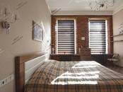 Квартиры,  Санкт-Петербург Адмиралтейский район, цена 18 900 000 рублей, Фото