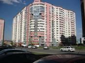 Квартиры,  Московская область Котельники, цена 11 300 000 рублей, Фото