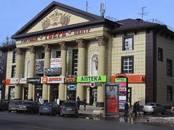 Офисы,  Тверскаяобласть Тверь, цена 22 400 рублей/мес., Фото