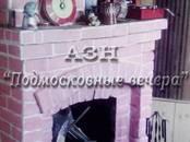 Дачи и огороды,  Московская область Киевское ш., цена 2 700 000 рублей, Фото