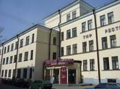 Офисы,  Санкт-Петербург Адмиралтейский район, цена 800 рублей/мес., Фото