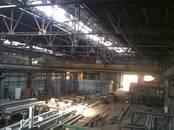 Производственные помещения,  Санкт-Петербург Адмиралтейский район, цена 224 600 рублей/мес., Фото