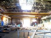Производственные помещения,  Санкт-Петербург Сенная Пл., цена 224 600 рублей/мес., Фото