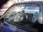 Toyota RAV 4, цена 230 000 рублей, Фото