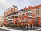 Квартиры,  Москва Полянка, цена 257 922 460 рублей, Фото