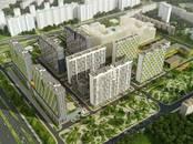 Квартиры,  Москва Алтуфьево, цена 5 883 336 рублей, Фото