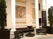 Квартиры,  Москва Чистые пруды, цена 58 243 700 рублей, Фото