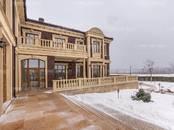 Дома, хозяйства,  Московская область Истринский район, цена 696 202 800 рублей, Фото